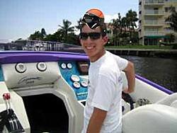 Floating Reporter-12/28/05-2 Days of Boating-ls-jr-copy.jpg