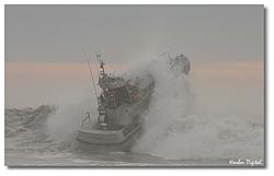 Rough water pics-cg4.jpg
