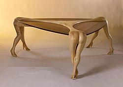 Wooden Ferrari-tablelegs.jpg