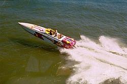 Rough water pics-helicopter-shot.jpg1.jpg