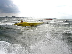 Rough water pics-getrdone2.jpg