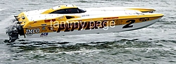 Rough water pics-peppers_19_fm.jpg