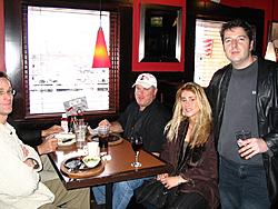 Lake Champlain Christmas Holidays Get Together  30th Decemberr-img_1495-oso.jpg
