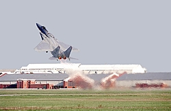 OT    Cool Picture, Jet Fighter-eagle-07.jpg
