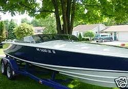 New 43' DONZI in Powerboat-d2_1.jpg
