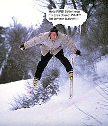 Lake Champlain Christmas Holidays Get Together  30th Decemberr-sans-titre-1.jpg