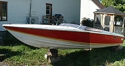 SBRT's E-Dock Killer boat delivered last Friday-stec20.jpg