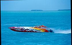 Masher:boat #5-32act-bronx-bandit.jpg
