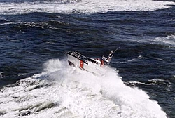 Rough water pics-47-wave.jpg