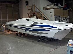 Masher:boat #5-kryp-001-large-.jpg