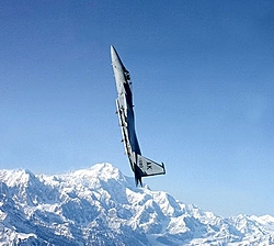 OT    Cool Picture, Jet Fighter-eagle-vert-2.jpg
