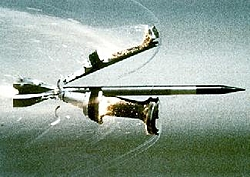 OT    Cool Picture, Jet Fighter-120mms.jpg