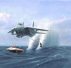 OT    Cool Picture, Jet Fighter-fwjet.jpg