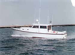 Looking for a fish boat site to sell a boat.-pop.jpg