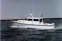 Looking for a fish boat site to sell a boat.-pop1.jpg