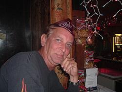 1st Post of 2006!-12-27-2005-001.jpg