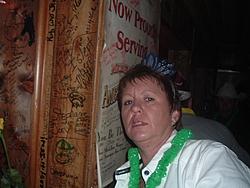 1st Post of 2006!-12-27-2005-006.jpg