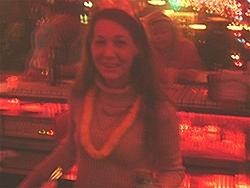 1st Post of 2006!-12-27-2005-003.jpg