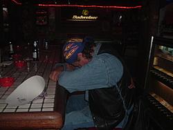 1st Post of 2006!-12-27-2005-008.jpg