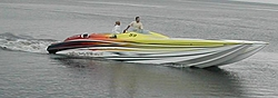 Cape Coral / Ft Meyers, FL  New Years Day Fun Run - 2006-dscn1028.jpg