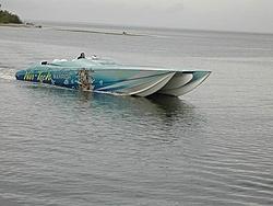 Cape Coral / Ft Meyers, FL  New Years Day Fun Run - 2006-dscn1031.jpg
