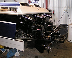 MUFFLERS...are you using them or not?-z_pict0007_fixed-1-.jpg
