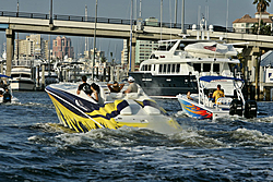 who is going boating on jan 1-010106_e8o6562.jpg