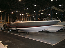 New York Boat Show-2006-38-front.jpg