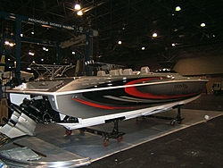 New York Boat Show-2006-38-rear-side.jpg
