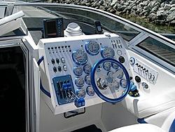 Anyone have Sirius Radio on the boat ?-throttles.jpg