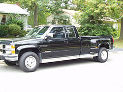 Need Help!!  Looking for a used 1 Ton 4x4!!-truck.jpg