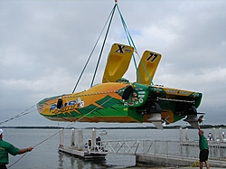 Action videos of your boats-ed-2005-oss-worlds-trevor-134.jpg