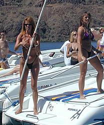 Ten best reasons to hate So. Cal Boaters-dscn0015.jpg