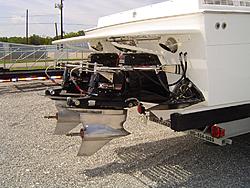 Do Extension Boxes make a boat feel longer?-rear.jpg