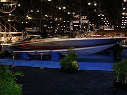 New York Boat Show-img2006-01-02-203219.jpg
