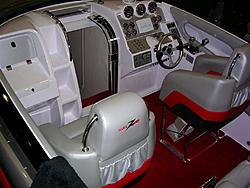 New York Boat Show-img2006-01-02-165634.jpg