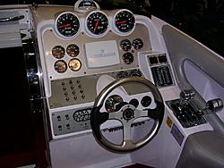 New York Boat Show-img2006-01-02-165417.jpg