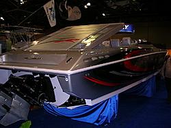 New York Boat Show-img2006-01-02-170834.jpg