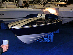 New York Boat Show-img2006-01-02-203240.jpg