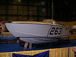 New York Boat Show-img2006-01-02-192322.jpg