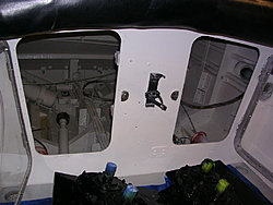 New York Boat Show-img2006-01-02-192515.jpg