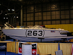 New York Boat Show-img2006-01-02-192349.jpg