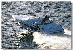 Single Engine Boats-pm-boat.jpg