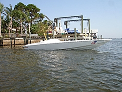 Single Engine Boats-extreme-water-001.jpg