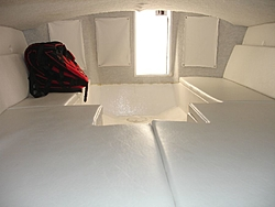 Single Engine Boats-cabin-pictures-entry.jpg