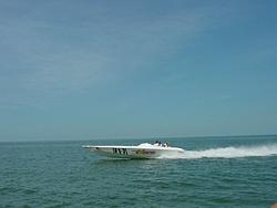 Single Engine Boats-extreme-29-running.jpg