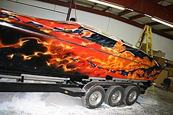 Who in MO. painted this-boat-paint-pictures-204-croppeed.jpg