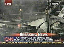 God Bless our Firemen-fire.jpg