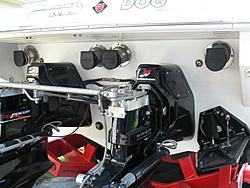 Do Extension Boxes make a boat feel longer?-ocean-016.jpg