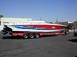 Do Extension Boxes make a boat feel longer?-formula-stern-side-view.jpg